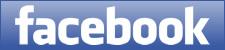 kuroda studio facebook